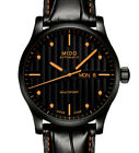 Mido Multifort Special Edition - Automatic Men's Watch M005430 - NO RESERVE