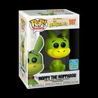 Funko POP Hoppy Hopparoo The Flintstones 2019 SDCC Exclusive