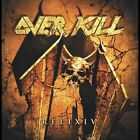 Overkill, ReliXIV, Very Good
