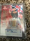5 Top Trea Turner Prospect Cards Available Now 22
