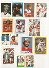 Top 10 Harold Baines Baseball Cards 21