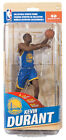 2016-17 McFarlane NBA 30 Sports Picks Figures 10