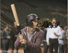 Thomas Middleditch Silicon Valley Autographed Signed 8x10 Photo COA #5