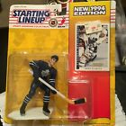 F50 1994 DOUG GILMOUR MAPLE LEAFS Starting Line Up NIB FREE SHIPPING