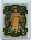 Top Lakers Rookie Cards of All-Time  22