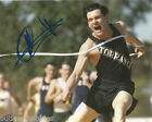 Complete Collecting Guide to Unbroken's Louis Zamperini  32