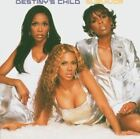 DESTINY'S CHILD Survivor RARE OOP SACD 5.1 SURROUND SOUND DISC Bonus Trk