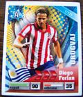 Top Landon Donovan Cards for All Budgets 25