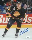 Pavel Bure Cards, Rookie Cards and Autographed Memorabilia Guide 46
