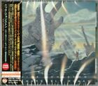 NICK JOHNSTON-REMARKABLY HUMAN-JAPAN CD F83