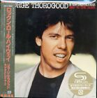 GEORGE THOROGOOD...-BAD TO THE BONE-JAPAN MINI LP SHM-CD BONUS TRACK Ltd/Ed G00