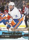 2016-17 Upper Deck Young Guns Checklist and Gallery - Series 2 67
