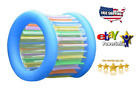 Giant Inflatable Land Wheel Free Shipping and Best price