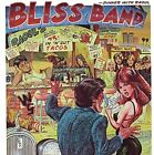 THE BLISS BAND-DINNER WITH RAOUL -JAPAN CD B63