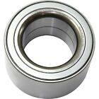 New Wheel Bearing Front or Rear Driver Passenger Side for Mercedes ML Class R
