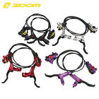 ZOOM HB 875 Hydraulic Disc Brake for Mountain XC Bike MTB Front