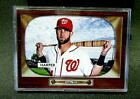 2016 Topps Throwback Thursday Baseball Cards - Set 28 12
