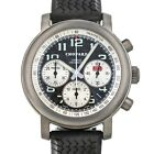 Chopard 16/8407.3001 Mille Miglia 8407 Automatic Chronograph Factory Serviced