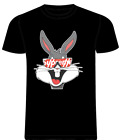 NEFF LOONEY TUNES SUNGLASSES Collection T shirt Bugs Bunny Tee Mens KIDS S 3XL