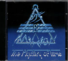 STS 8 Mission – The Mystery Of Time CD
