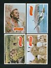 1969 Topps Planet of the Apes Trading Cards 22