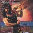 Wood, Mark, Voodoo Violince, Very Good