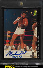3527523565054040 1 Boxing Cards