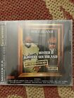 Southland Presents Mister D Bobby Real Brothers Brand New CD Chicano Rap
