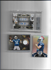 Frank Gore Rookie Cards and Autograph Memorabilia Guide 32
