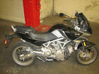 2010 Aprilia Mana 850 GT  Not Running but in good condition. For Pick up in Oakland, Ca. Only