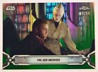 1999 Topps Star Wars Chrome Archives Trading Cards 14