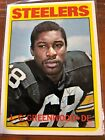 Top 20 Budget 1970s Football Hall of Fame Rookie Cards 31