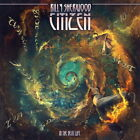 Billy Sherwood ‎– Citizen: In The Next Life CD 2019