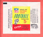 1964 Philadelphia Football Cards 14