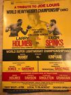 3527588669194040 1 Boxing Posters