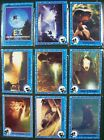 1982 Topps ET The Extra-Terrestrial Trading Cards 32