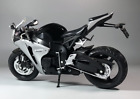 Brand New 1/12 Scale CBR1000RR Simulated Motorcycle Model Static Display Model