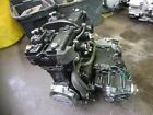 86 KAWASAKI ZL600 ELIMINATOR COMPLETE ENGINE KM246B~ good compression