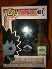 Ultimate Funko Pop Fairy Tail Figures Checklist and Gallery 23
