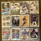 2000 Topps Traded and Rookies Baseball Cards 4