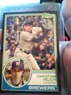Christian Yelich Rookie Cards Checklist and Gallery 15