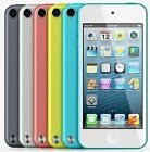 Apple iPod Touch 5th Generation 16GB 32GB 64GB All Colors with FREE SHIPPING