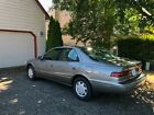 1999 Toyota Camry  Toyota for $3500 dollars