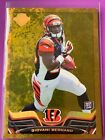 Build the 2013 Topps Football Rookie Legacy Set, Get 40 Autograph Cards 7