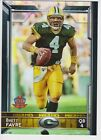 2015 Topps Football Variations Guide and Checklist 122