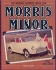 New Morris Minor The WorldS Supreme Small Car Skilleter  We Only Ship In Box
