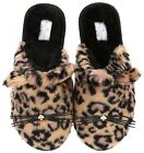 Kate Spade New York Slippers Belindy Cat NEW