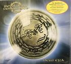 Revolution Renaissance Re Re New Era CD Import