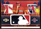 John Henry Card Leads to Legal Headache for Topps 15