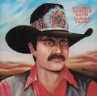 Saddle Tramp The Charlie Daniels Band Audio CD Used - Very Good